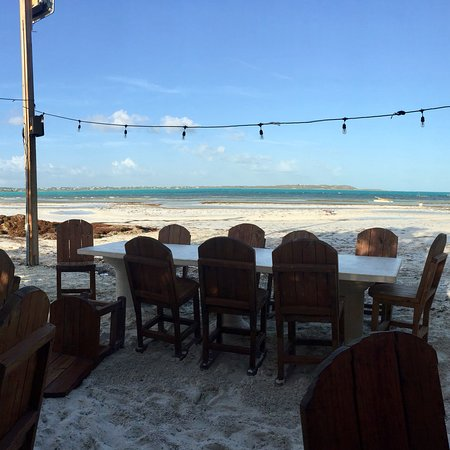 Five Cays Settlement, Providenciales: photo2.jpg