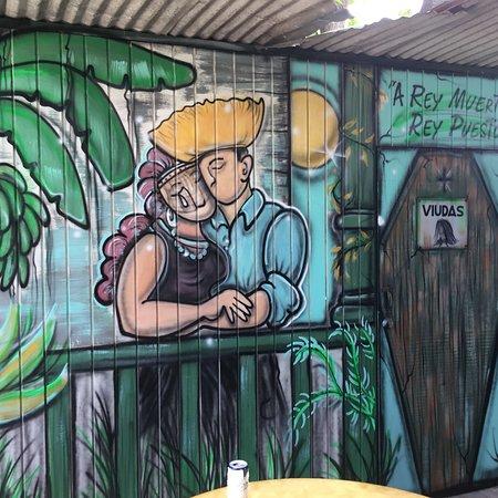 Penuelas, Puerto Rico: photo1.jpg