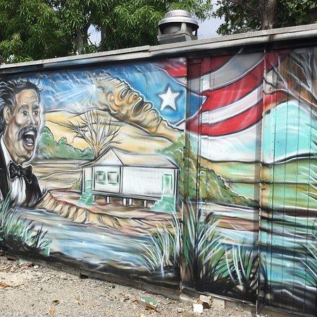 Penuelas, Puerto Rico: photo2.jpg