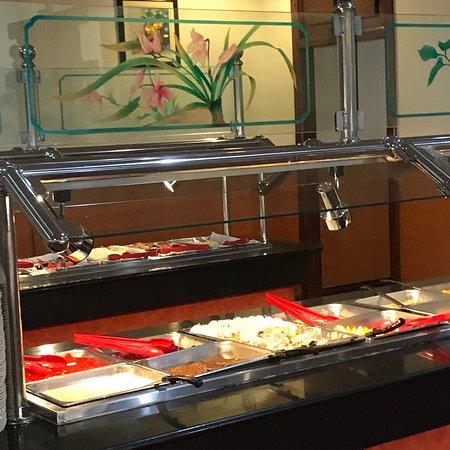 Wondrous Asian Buffet Grill Menomonee Falls Menu Prices Download Free Architecture Designs Embacsunscenecom