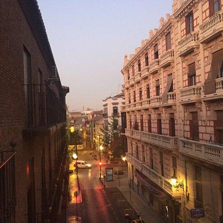 Ogijares, Spain: photo0.jpg