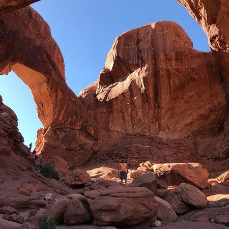 Double Arch: photo2.jpg