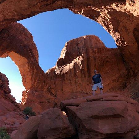 Double Arch: photo4.jpg