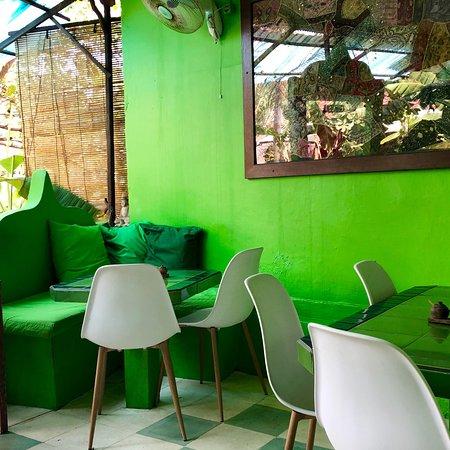 AKAR Cafe Lovina: photo0.jpg