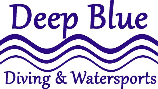 Deep Blue Diving & Watersports