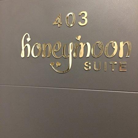My Suite: photo3.jpg