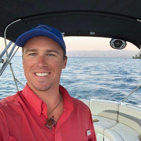 Lake Tahoe Boat Rides: photo0.jpg