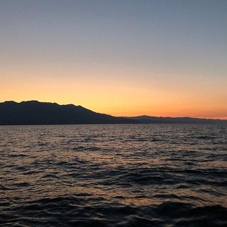 Lake Tahoe Boat Rides: photo1.jpg