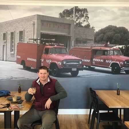 Renmark, Australia: photo2.jpg