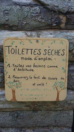 Sentier Pieds Nus Montgaillard 2019 Ce Quil Faut Savoir Pour