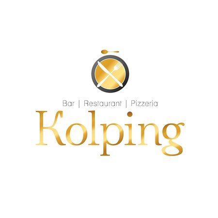 Restaurant Pizzeria Kolping