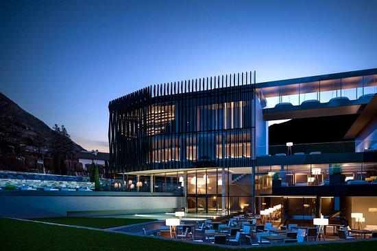 DolceVita Resort Lindenhof