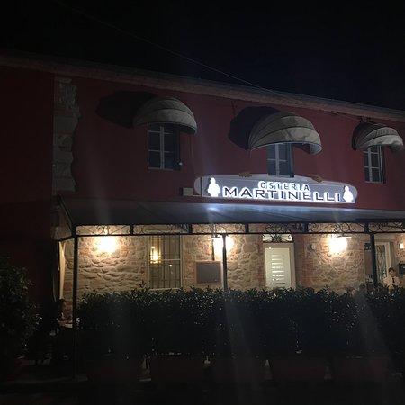Altopascio, Italie : photo4.jpg