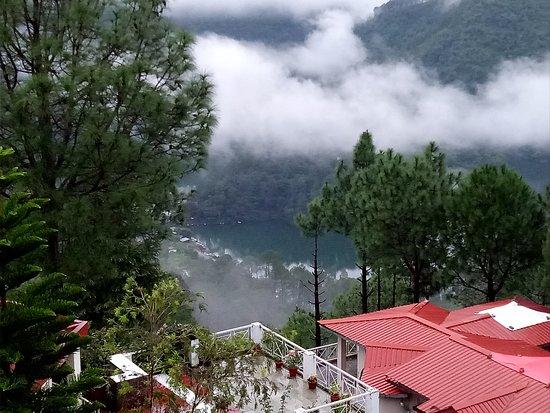 Sattal Foto