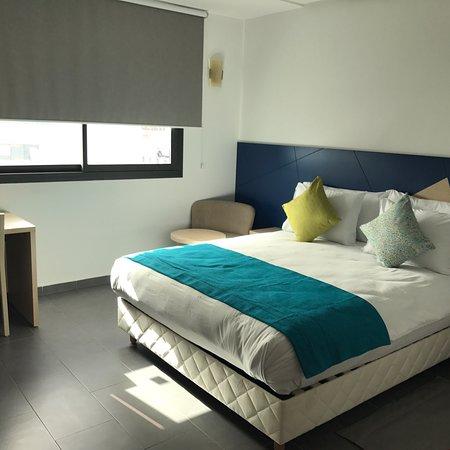 RELAX HOTEL CASA VOYAGEURS: Bewertungen, Fotos ...