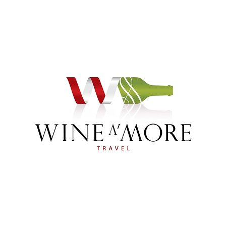 Wine a'More Travel