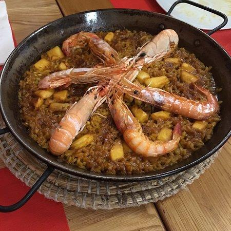 imagen L'EMPORIUM en Figueres