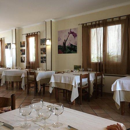 Posta Fibreno, Italy: photo1.jpg