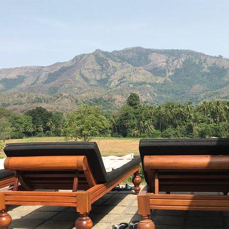 Wellawaya, Sri Lanka: photo3.jpg