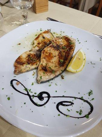 Davoli, Italy: 20180809_222834_large.jpg