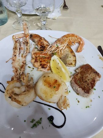Davoli, Italy: 20180809_222839_large.jpg