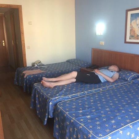 Hotel Metropol: photo4.jpg