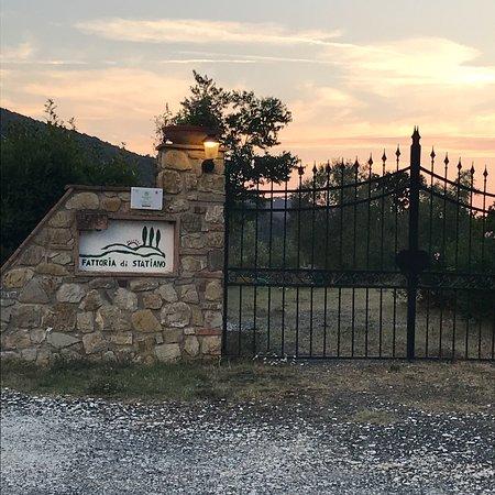 Micciano, Itália: photo4.jpg