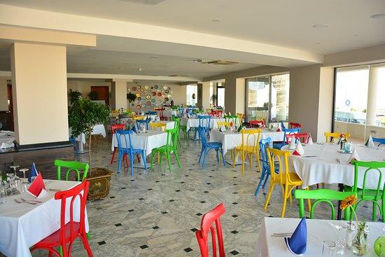 Lahem Meshwi - Picture of Byblos Lebanese Restaurant, Island of Malta - Tripadvisor