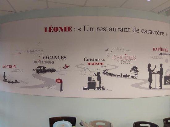 L'Hospitalet-du-Larzac照片