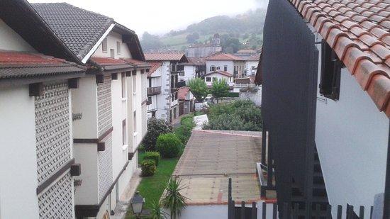 Lesaka Photo