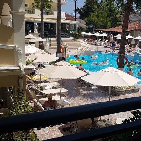 Atlantis Hotel: photo3.jpg