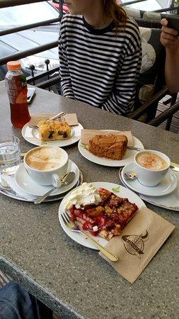 Lasser Stadtbackerei & Cafe: IMG-20180814-WA0004_large.jpg