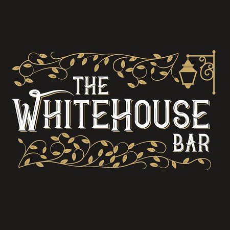 ‪The White House Bar Limerick‬
