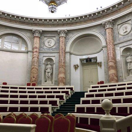 Эрмитажный театр цена билета кривой рог концерт афиша