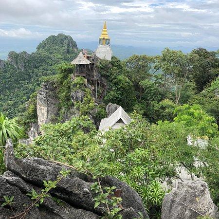 Chae Hom, Ταϊλάνδη: photo0.jpg