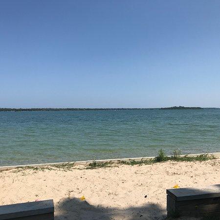 Presque Isle, MI: photo2.jpg