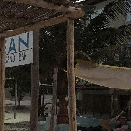 Ocean Restaurant: photo0.jpg