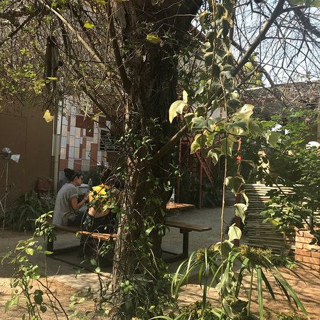 Outjo, Ναμίμπια: photo2.jpg
