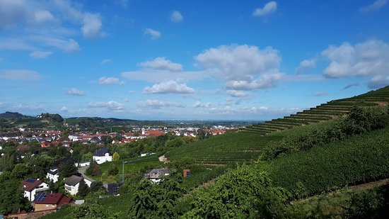 Oberkirch, Jerman: 20180814_093922_large.jpg