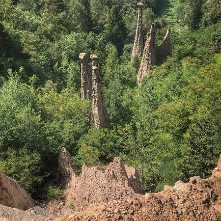 Segonzano, Italië: photo3.jpg