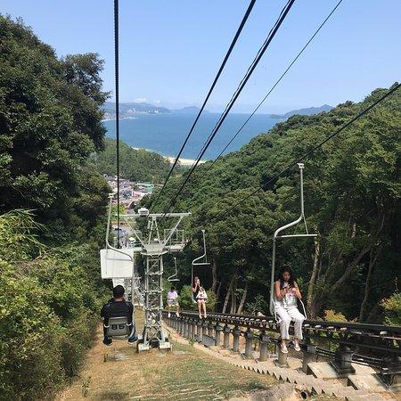 Amanohashidate: photo1.jpg