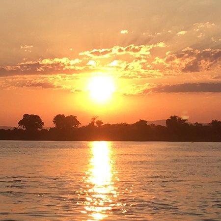 Lower Zambezi National Park, Zambia: photo4.jpg