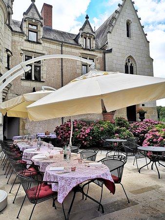Noyant-de-Touraine-billede