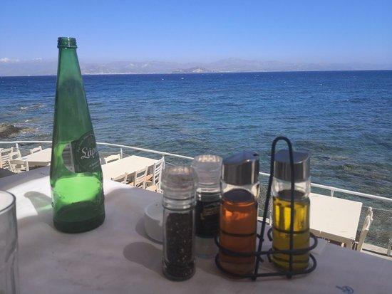 Ampelas, Greece: TA_IMG_20180814_150118_large.jpg