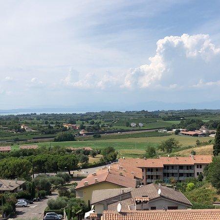 Pastrengo, Italia: photo0.jpg