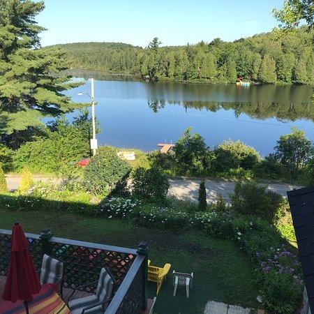 Saint Hippolyte, Canada: photo1.jpg