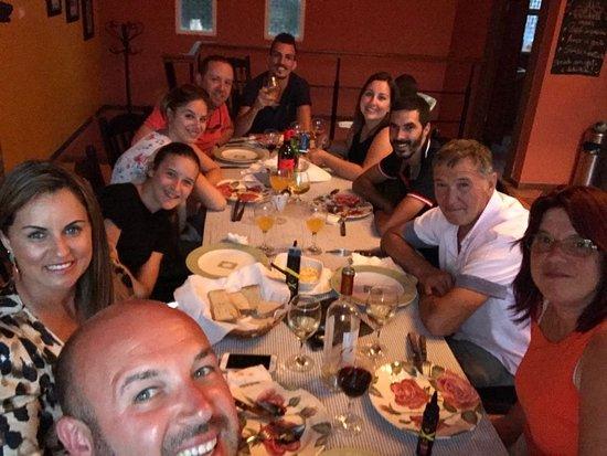 Restaurante O Manjerico Photo