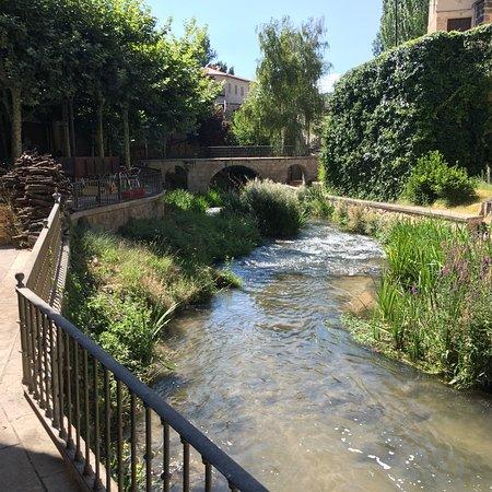 Trillo, Spania: photo0.jpg