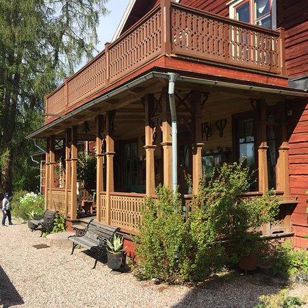 Sundborn, Svezia: photo9.jpg
