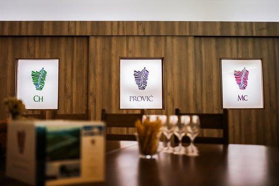 Provic Winery
